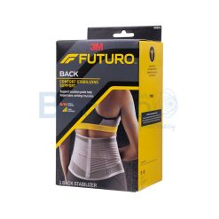 พยุงหลัง FUTURO BACK COMFORT STABILIZING SUPPORT S-M ,X-XL