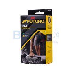 พยุงเข่า FUTURO SPORT SUPPORT ADJ.