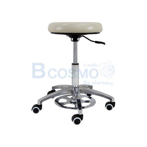 เบาะนั่งสีครีม C MT0338 8