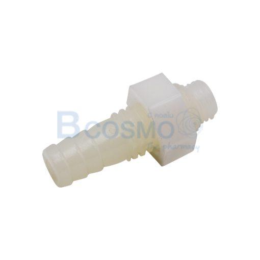 Flow meter สีขาว EO0621 2