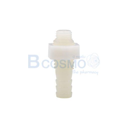 Flow meter สีขาว EO0621 3
