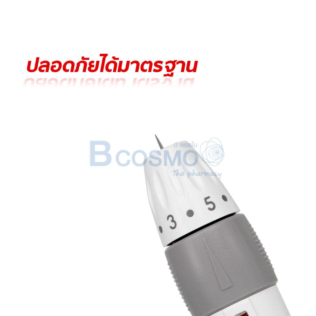 SM00145