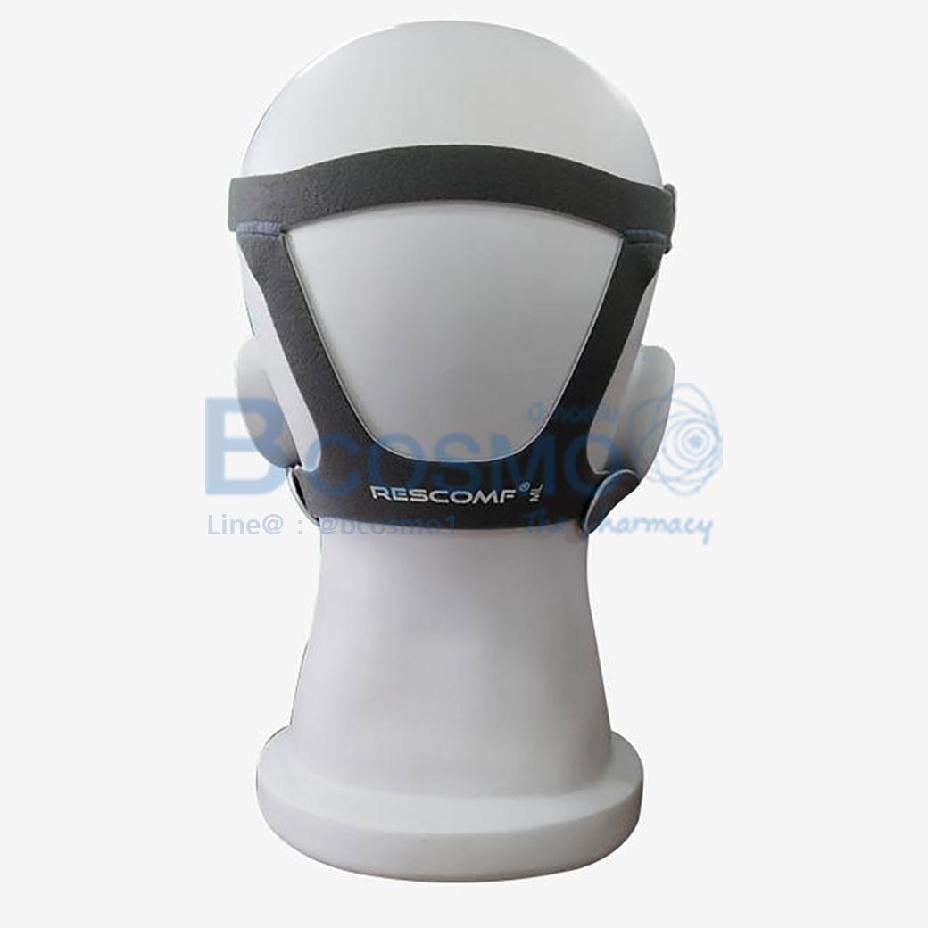 RESCOMF HB 004 GO C EO0625 8