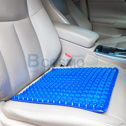 256 เม็ด สีน้ำเงิน 40x40x2 C EB1832 40 40 20