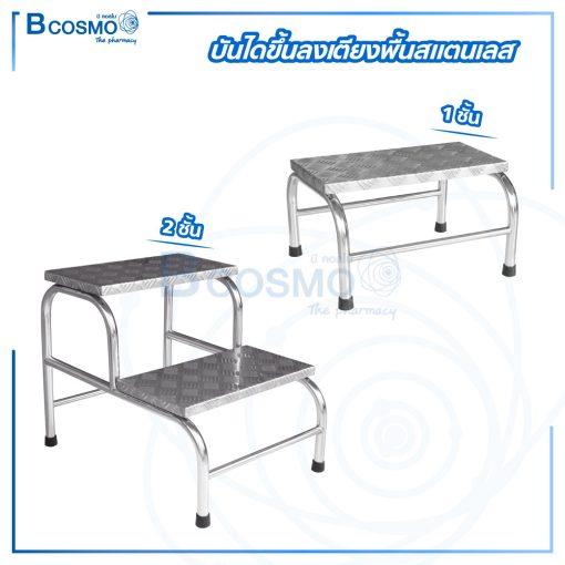 EB0207 2