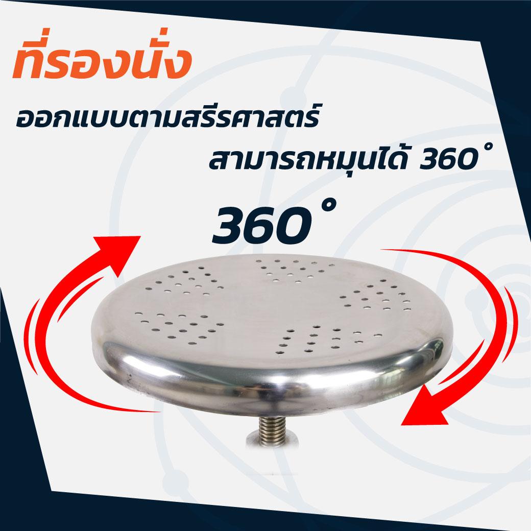 MT0303 5 Details 2 1