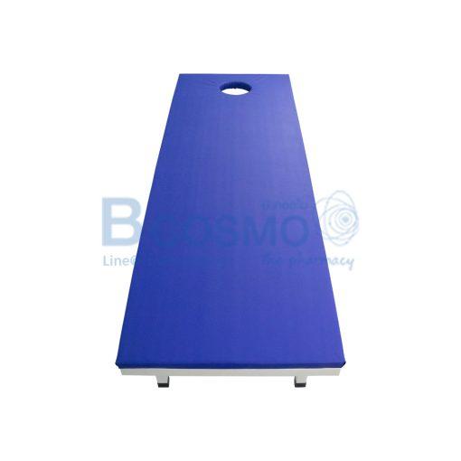 สีฟ้า C MT0806 BL 6