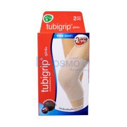 ผ้ายึดกระชับกล้ามเนื้อเข่า TUBIGRIP 2-PLY KNEE