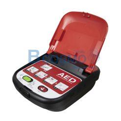 เครื่องกระตุกหัวใจไฟฟ้า AED Mediana A15