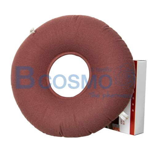 EB0916 BR 4
