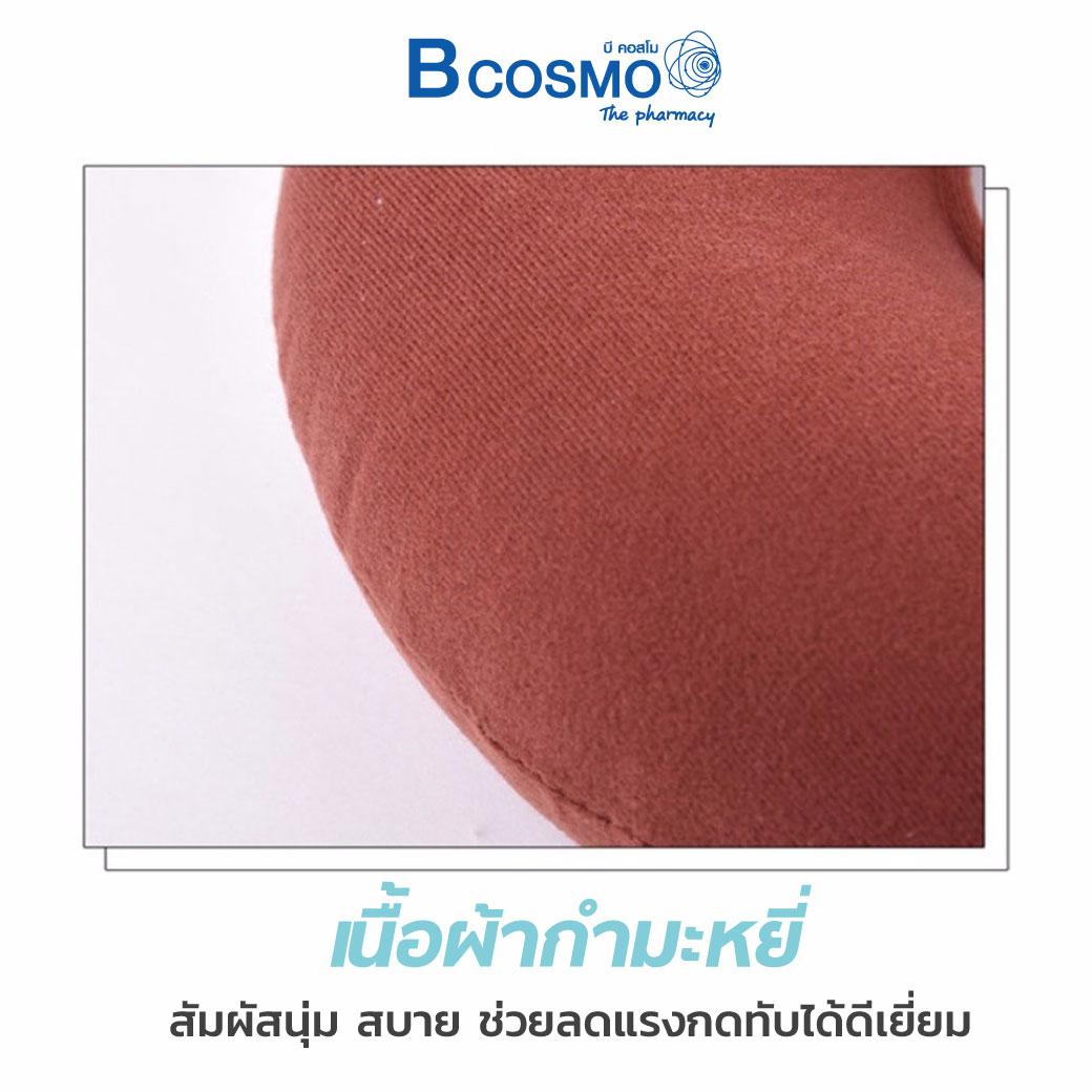 EB0916 BR Details 4
