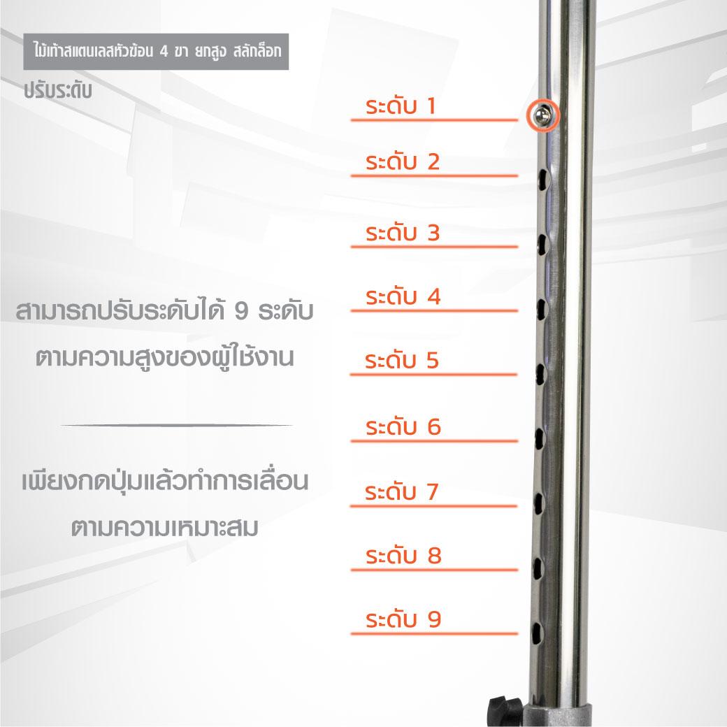 EW0040 1 Details 3