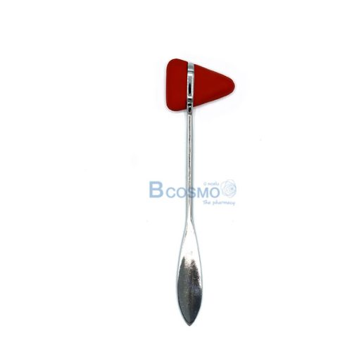 MT0055 19 Percussion Hammer Taylor 19 cm. 03