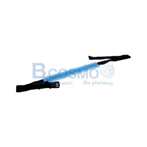 CLEARVIEW PATIENT POSITIONING BELT AP601 51x9x0.8 cm. EB18391