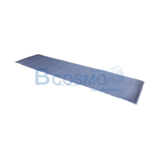 CLEARVIEW Operating Table Pad AP402 UFG183x50x2 cm. EB18451