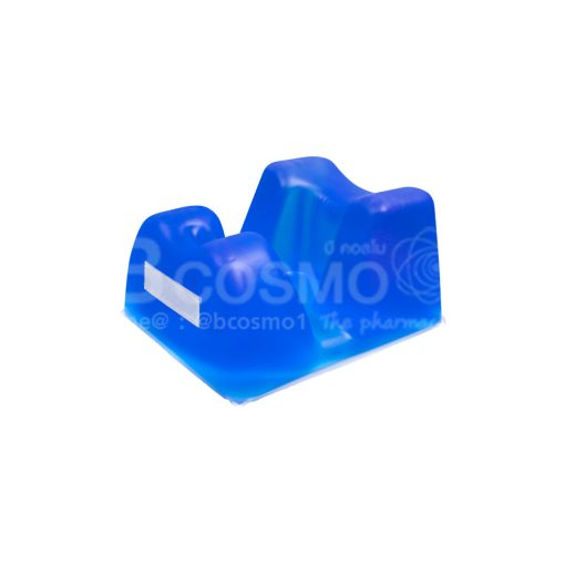 CLEARVIEW PRONE HEAD REST AP023 23x19x13 cm. EB18462