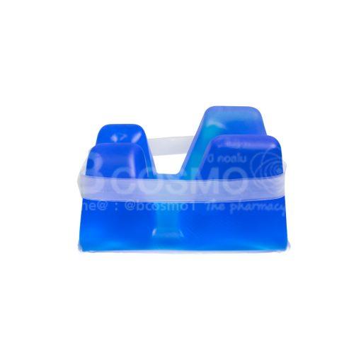 CLEARVIEW PRONE HEAD REST AP023 23x19x13 cm. EB18463