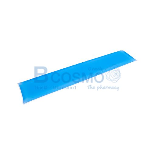 CLEARVIEW ARM BOARD PAD AP072 60x12.5x2 cm. EB18361 1