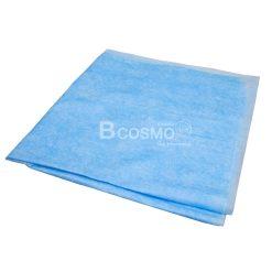 ผ้าปูกันเปื้อนกันน้ำใช้ครั้งเดียว SIZE 80X180