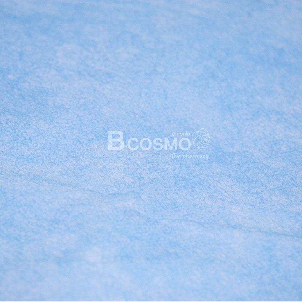 EB0613 3