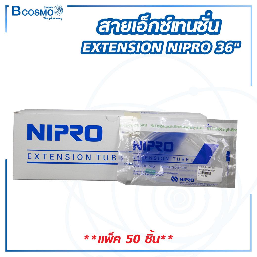 EF0102 36 PACK50 1