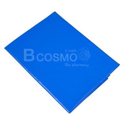 EB0602 100 4