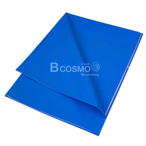 EB0602 150 3