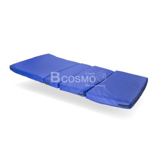 3 นิ้ว 4 ตอน สีน้ำเงิน PB99054