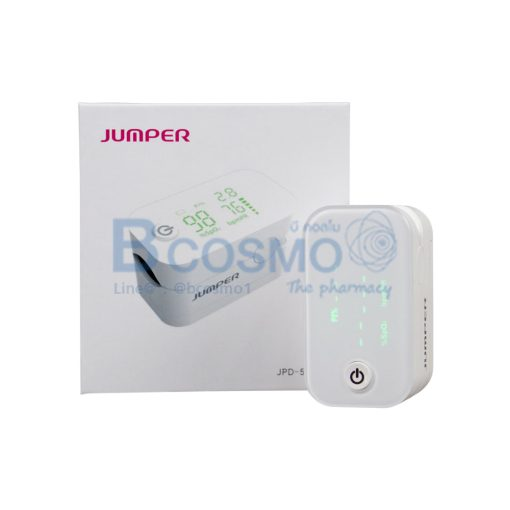 JP JPD 500G OM0006 500G 0