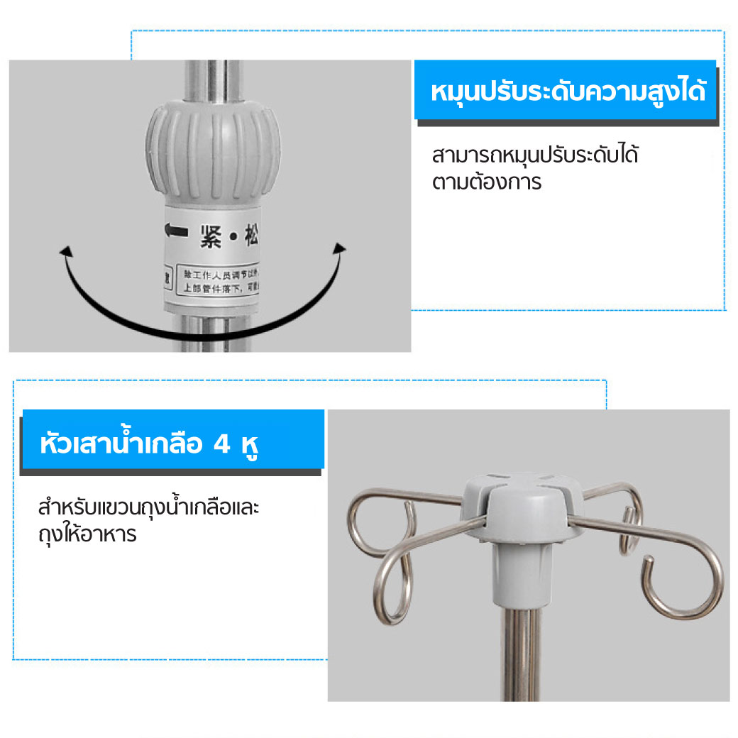 EB0114 Details 1