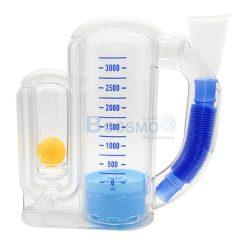 อุปกรณ์ช่วยบริหารปอด ANAESTHESIA BREATHING แบบ 1 ลูก 3000 ML.